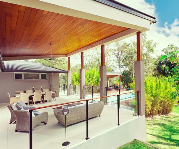 LeadingRE outdoor homes - design 3
