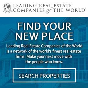 (c) Leadingre.com